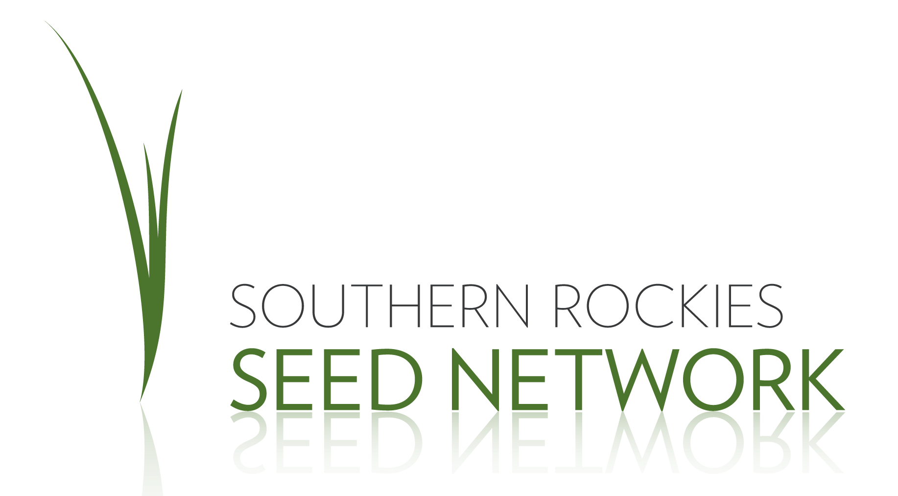 Southern Rockies Seed Network